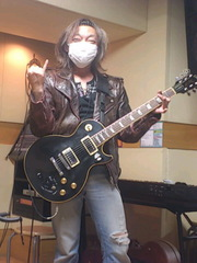 OK!Rock 'n' Roll!