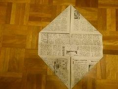 paper-g2.jpg